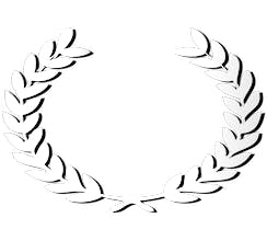 Documentary Award Goethe Institute