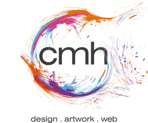 Creative Media House Ltd