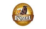 Kozel (SABMiller)