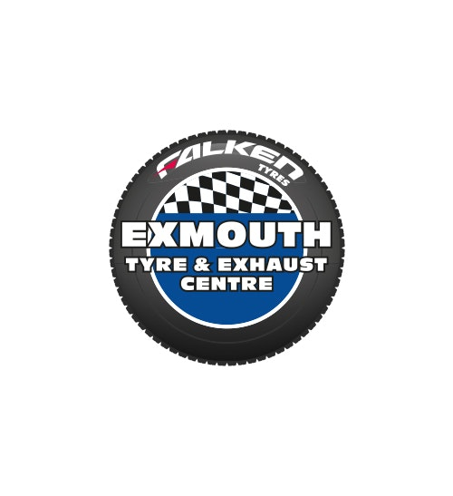 Exmouth Tyres