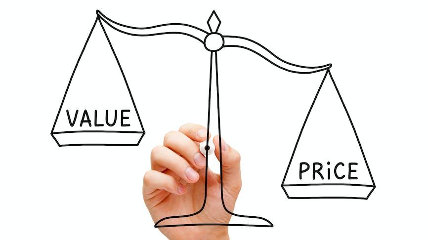 Les solutions low cost valent-elles ce qu'elles coûtent ?