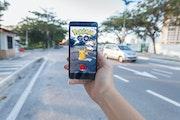 Pokémons go : avec la géolocalisation, chassez les chasseurs
