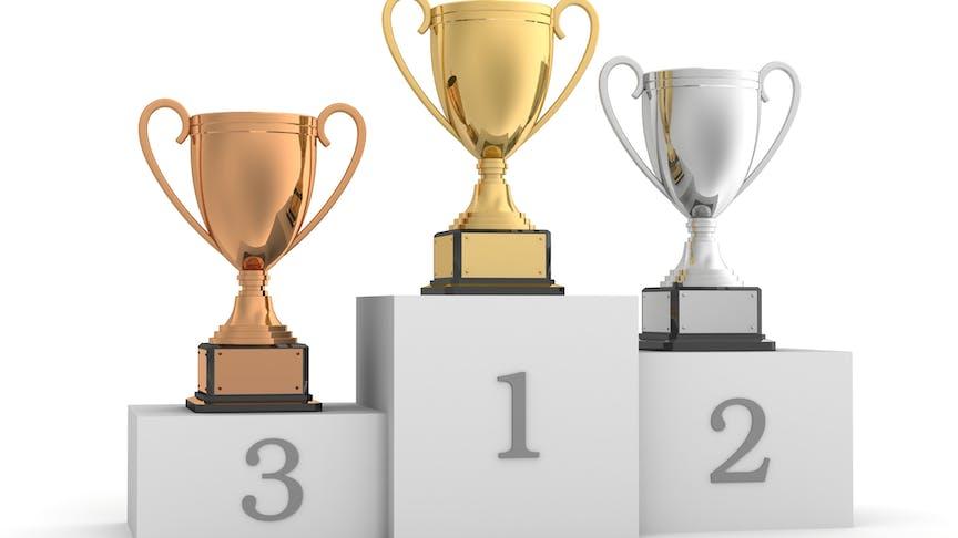 Récompenser vos bons conducteurs : 3 idées de challenges