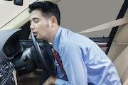 Huit conseils pour rester vigilant au volant