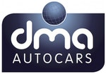 1509584435 dma autocars logo