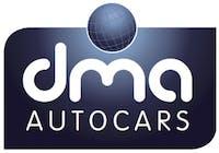 DMA Autocars