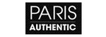 1509584450 paris authentic logo