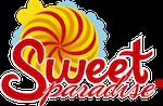 1509584463 sweet paradise logo
