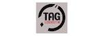 1509584475 tag logistik logo
