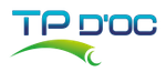1515577793 logo