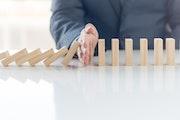 Le DUER : obligation ou réelle volonté de limiter les risques en entreprise ?