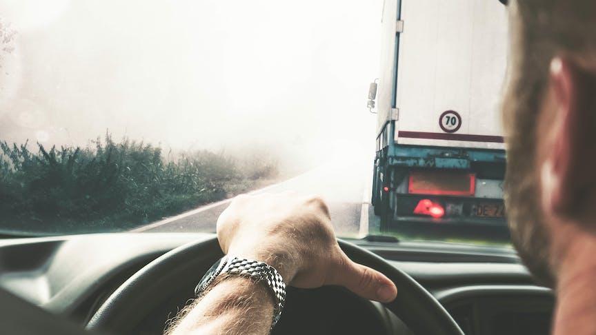 Améliorer durablement le comportement de vos conducteurs, c'est possible