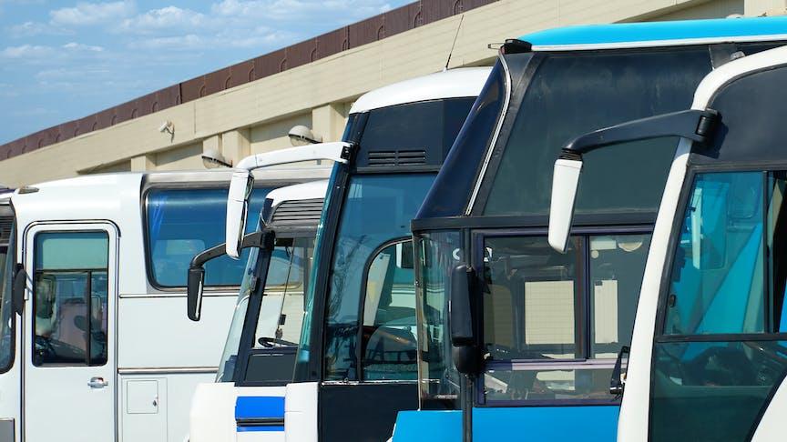 Transport de personnes : les sources de coûts cachés de votre entreprise