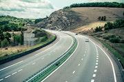 Quatre conseils pour choisir votre système de géolocalisation