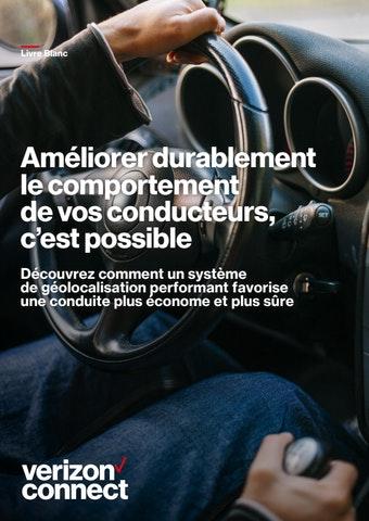 1536820502 ameliorer durablement le comportement de vos conducteurs c est possible 1