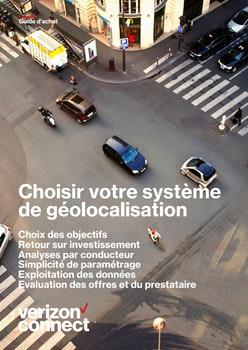 1536820612 choisir votre systeme de geolocalisation guide d achat 1