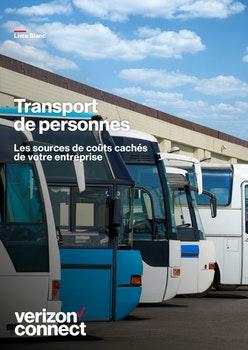 1536820865 transport de personnes 2