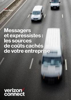 1536820954 messagers et expressistes les sources de couts caches de votre entreprise 2