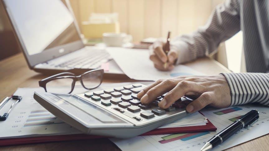 Tâches administratives : Comment gagner du temps ?