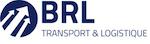 1540384065 logo brl