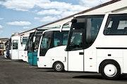 Flottes d'autocars : la géolocalisation, un triple levier d'économies