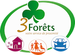 1544514313 logo 3forets
