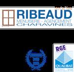 1544776258 ribeaud logo