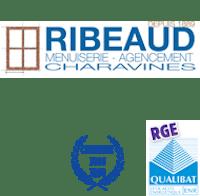 Ribeaud Menuiserie