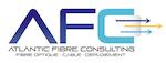 1544781600 logo afc