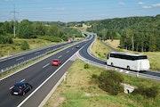 Flottes d'autocars : la géolocalisation affine  les analyses de l'activité
