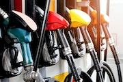 Surconsommations de carburant : avec la carte UTA et la géolocalisation, vous savez où agir