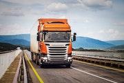 Réglementation temps de conduite : encore plus simple pour suivre l'activité de vos chauffeurs