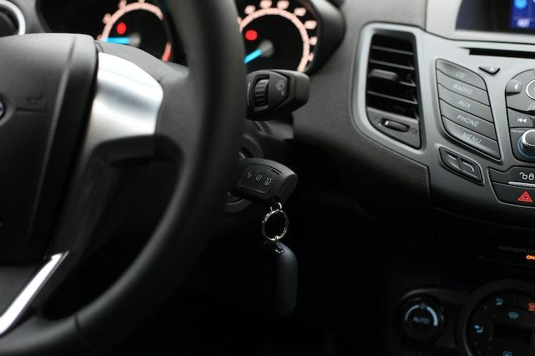 1567007338 anti demarrage a distance vehicules