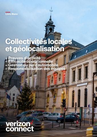 1588248118 livre blanc verizon connect collectivites locales et geolocalisation planches
