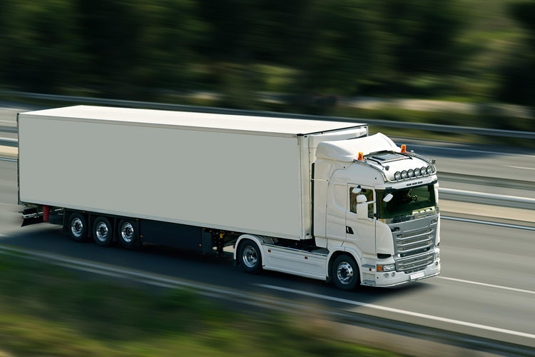 1594978737 vzc truck tracking