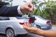 Géolocalisation + anti-démarrage, un outil  de négociation client pour les loueurs de véhicules