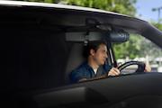 Vos salariés nomades sont-ils de bons conducteurs ?