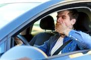Comment prévenir la fatigue au volant des conducteurs ?