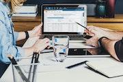 Géolocalisation : comment les fournisseurs  protègent-ils les données des entreprises ?