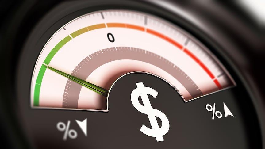 Drie tips om met data de verzekeringspremies voor uw wagenpark laag te houden