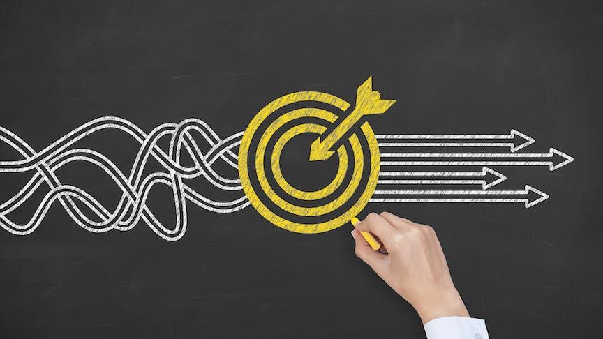 5 tips om efficiënter te werken met een fleetmanagementsysteem