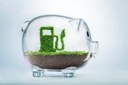 3 brandstofbesparingstips voor uw bedrijf