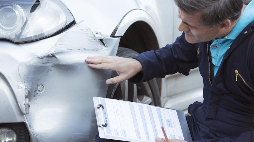 Vijf tips ongeoorloofd voertuiggebruik terug te dringen met Reveal