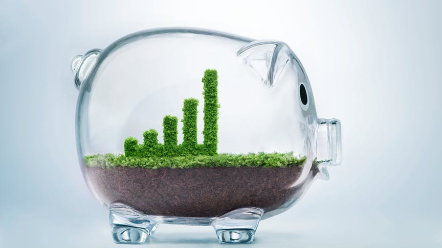 Vier besparingstips voor verhuisbedrijven met een fleetmanagementsysteem