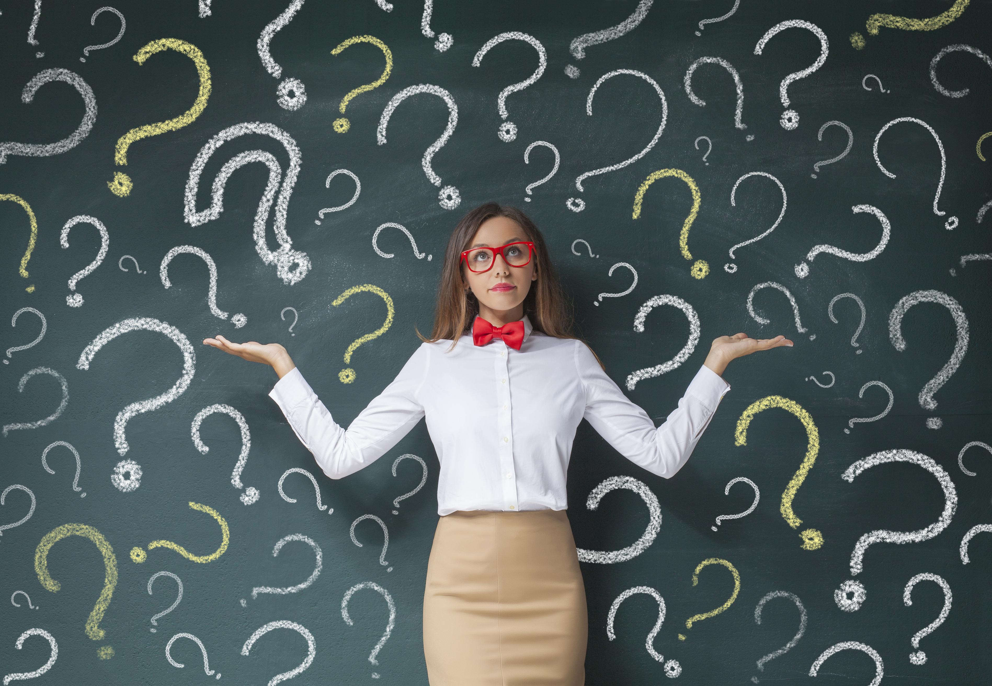 Veel gestelde vragen over privacy en fleetmanagement systemen