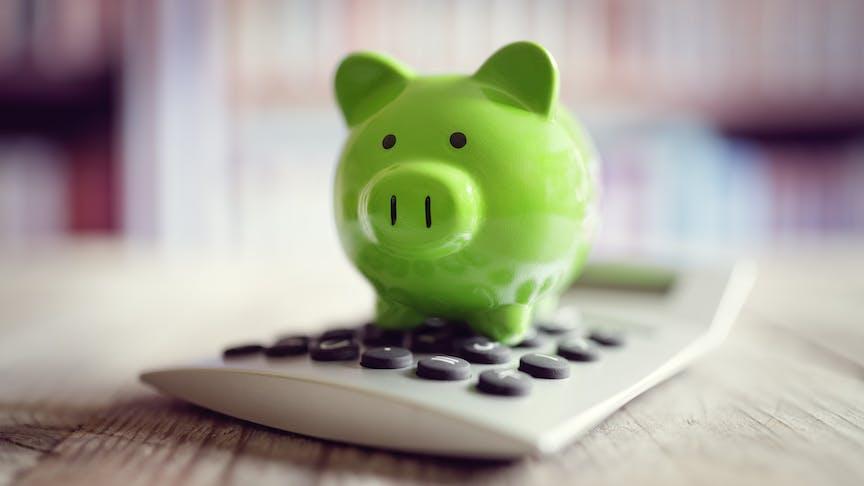 Bespaar op uw loonuitgaven met deze fleetmanagement-tips