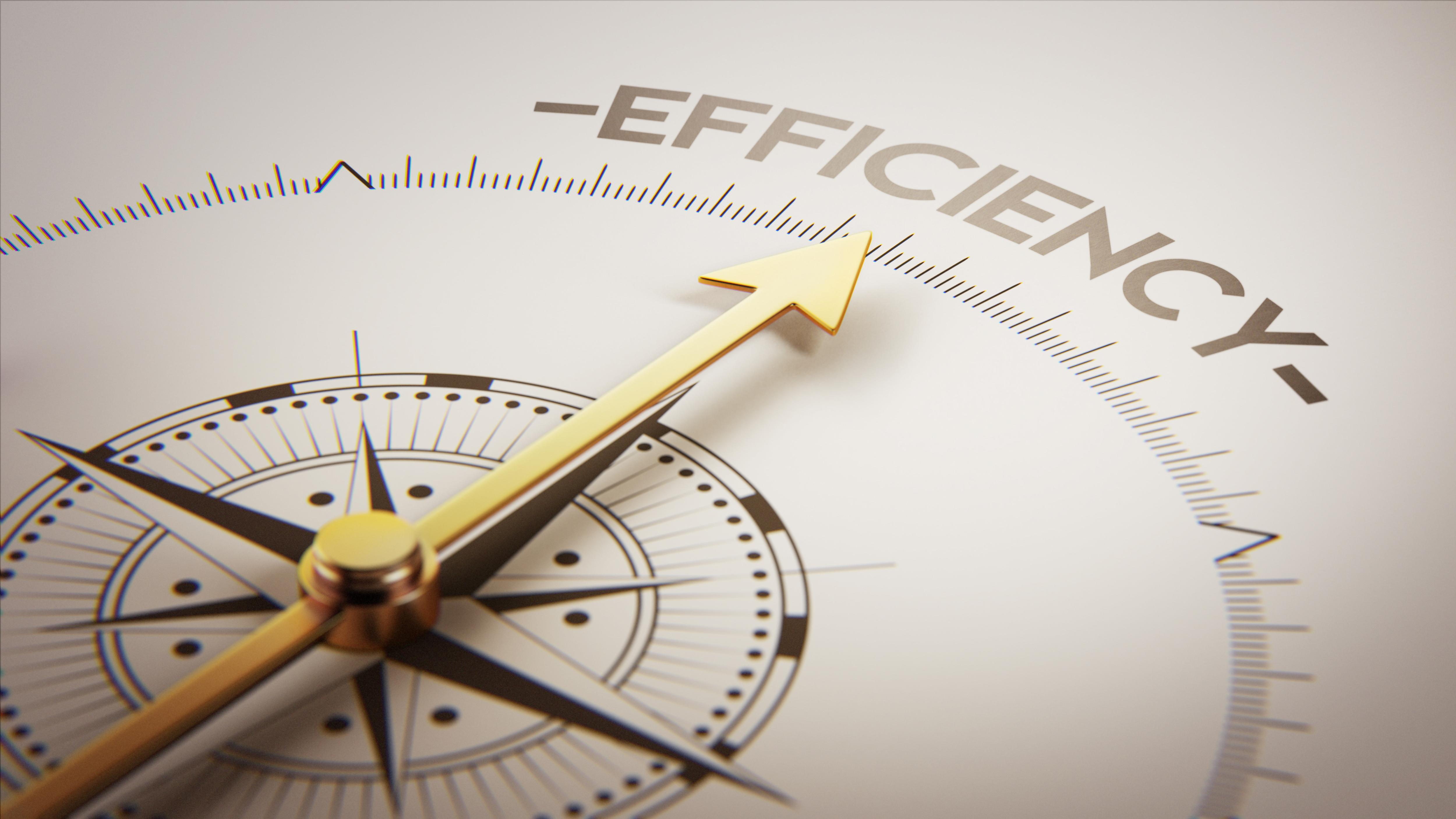 Besluiteloosheid kan uw bedrijf geld kosten.