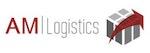 1509585794 am logistics logo