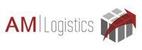 AM Logistics
