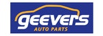1509585839 geevers auto parts logo